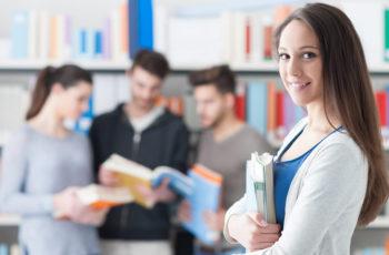 Preparación-para-obtener-el-mejor-rendimiento-en-tu-curso-de-inglés